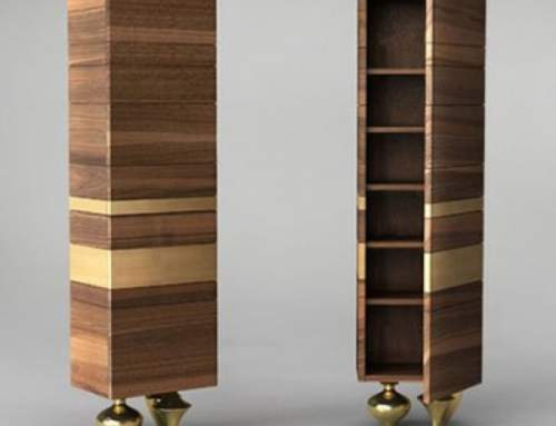 Πώς να συντηρήσετε τα ξύλινα έπιπλά σας εύκολα και γρήγορα