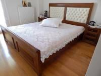 0gonia-krevati-6