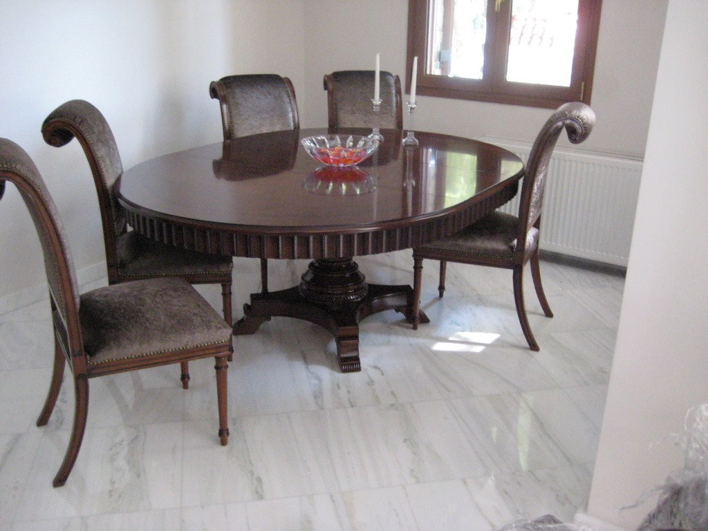 30 dining table- (4)