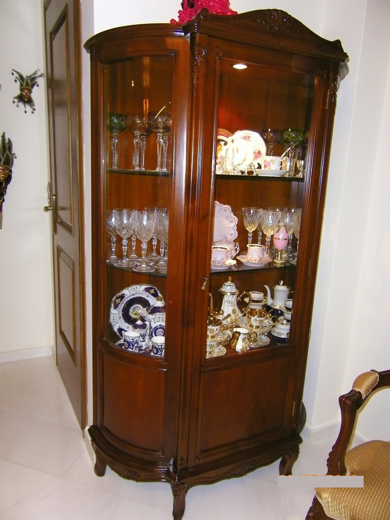 vitrines (1)