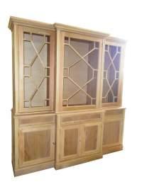 vitrines (4)