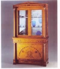 vitrines (43)