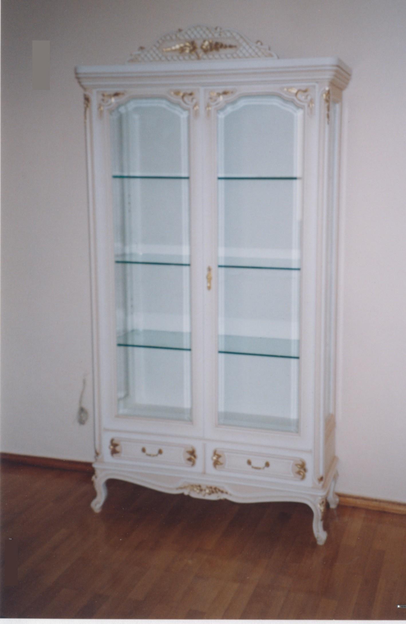 vitrines (77)